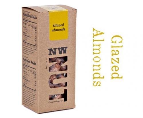 GlazedAlmonds